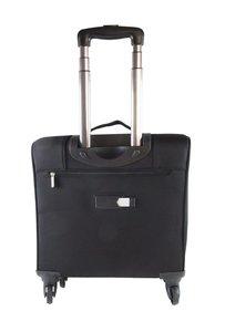 OEM Travel Bag 15.6 inch - 17.3  / Rol koffer model