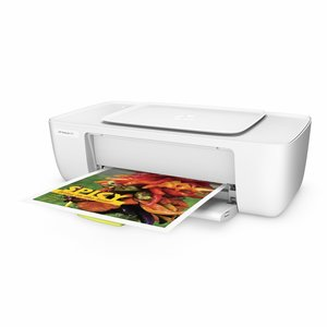 HP Deskjet 1110  Color Printer