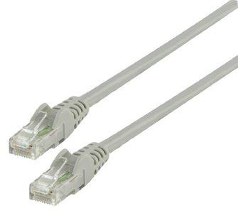 Valueline VLCP85210W3.00 netwerkkabel