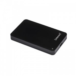 "Intenso Memory Case 2.5"" USB 3.0"