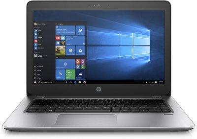 HP 250 G6 15.6 /  N3060 / 4GB / 128GB SSD / W10