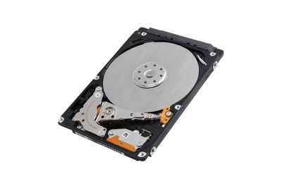 HDD Toshiba 1TB Sata3  - 5400 RPM - 32MB - 2.5inch - 7MM